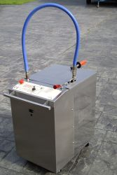 Opal System 2000
