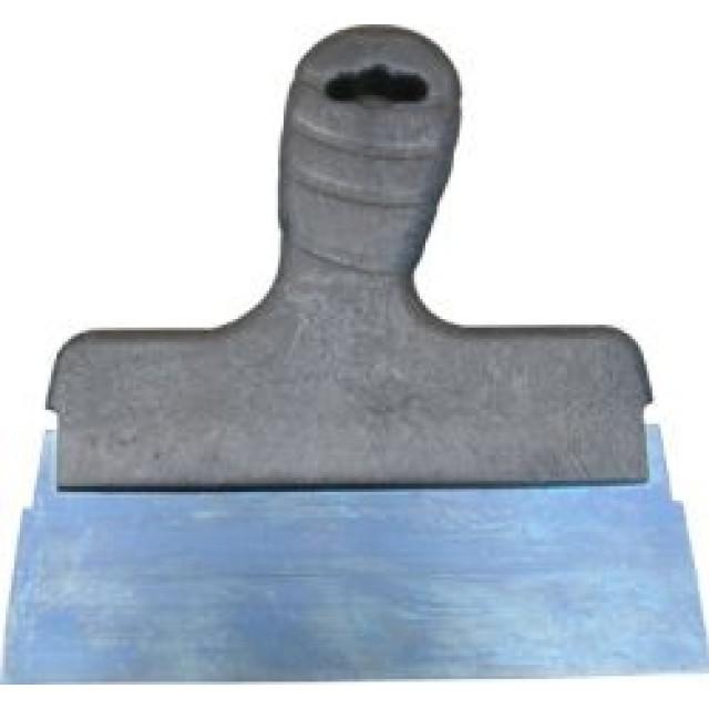 Wide Blade Scraper
