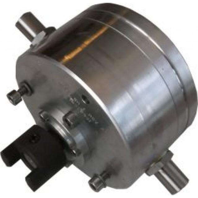 Merlin Oil Pump