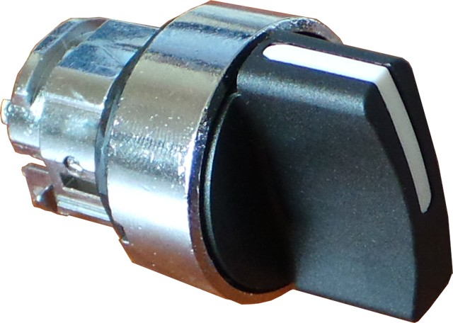 Bitterling Switch Actuator