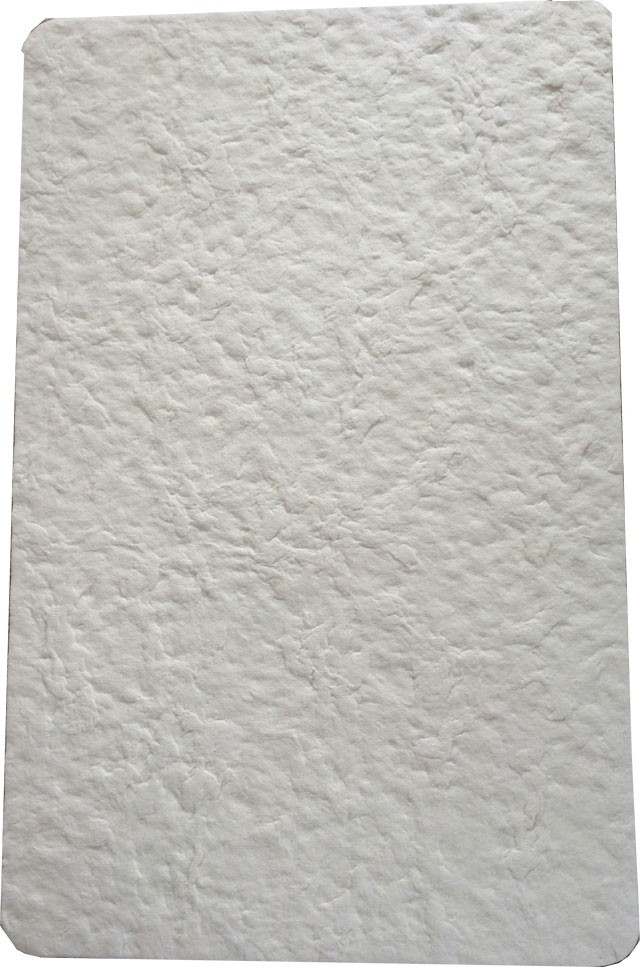 F24 Florigo Compatible 28.6cm X 48.61cm  Additive Free White SuperPad. Quantity 80