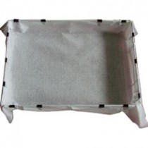 50g Filter Liner For Basket In Frying Ranges