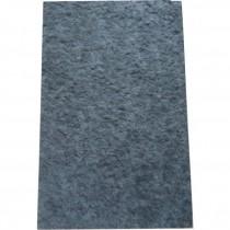 F150 40cm x 55cm Single Pass SuperSorb® CarbonPads. Quantity 30