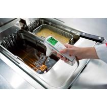 Testo 270 - Cooking oil tester
