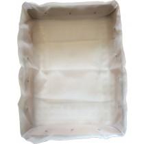 Miroil nylon high efficiency filter bags