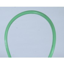 1.2m Flexible Suction/Return Hose