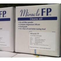 Miracle Fry Powder