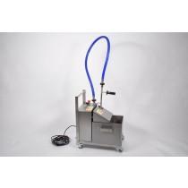 Merlin Mobi Filtering Machine